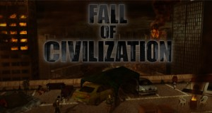 Fall of Civilization Free Download PC Game