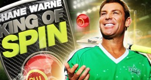 King of Spin VR Free Download PC Game