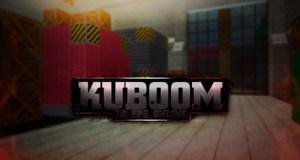 Kuboom Free Download PC Game