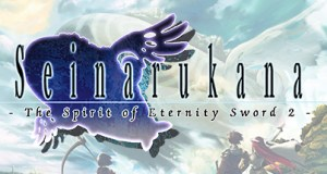 Seinarukana Free Download PC Game
