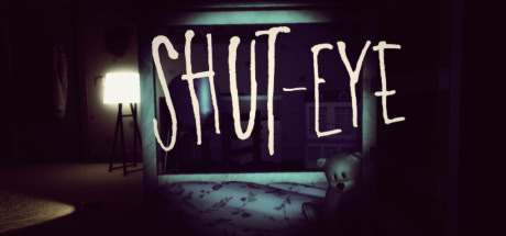 Shut Eye Free Download PC Game