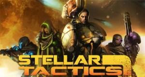 Stellar Tactics Free Download PC Game