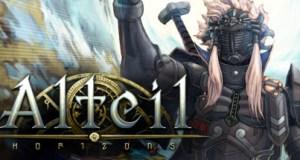 Alteil Horizons Free Download PC Game
