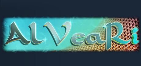 Alveari Free Download PC Game