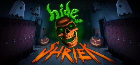 Hide and Shriek Free Download PC Game