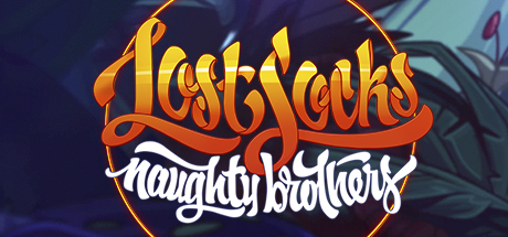 Lost Socks Naughty Brothers Free Download PC Game