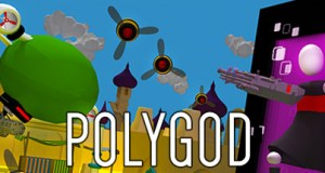 Polygod Free Download PC Game