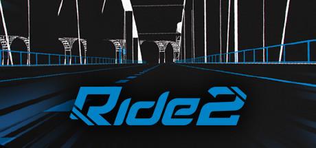 Ride 2 Free Download PC Game