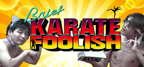 Brief Karate Foolish Free Download PC Game