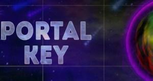 Portal Key Free Download PC Game