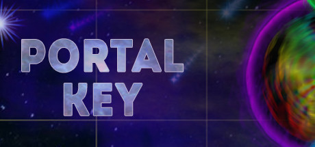Portal Key Free Download PC Game