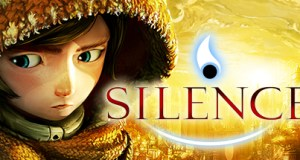 Silence Free Download PC Game