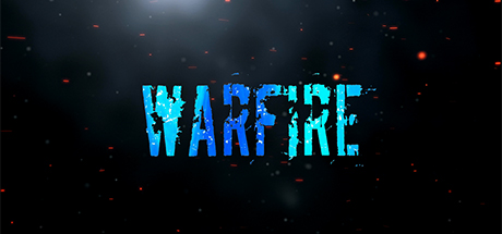 WarFire Free Download PC Game