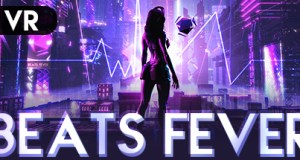 Beats Fever Free Download PC Game