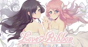 Love Ribbon Free Download PC Game