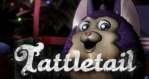 Tattletail Free Download PC Game