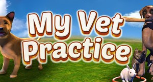 My Vet Practice Free Download PC Game