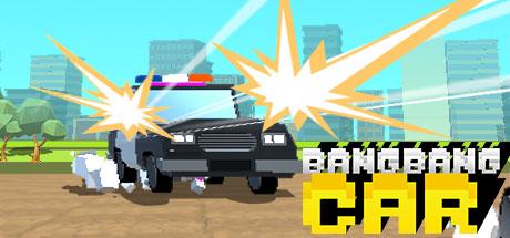 Bang Bang Car Free Download PC Game