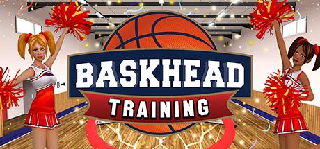 Baskhead Training Free Download PC Game