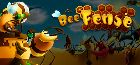 BeeFense Free Download PC Game