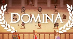 Domina Free Download PC Game