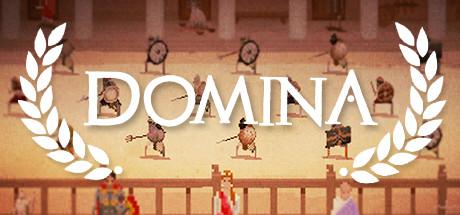 Domina Free Download PC Game