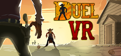 Duel VR Free Download PC Game