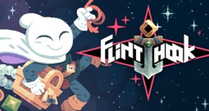 Flinthook Free Download PC Game