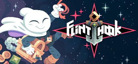Flinthook Free Download PC Game