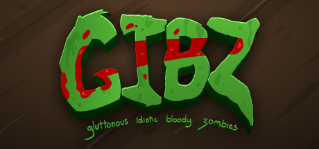 GIBZ Free Download PC Game
