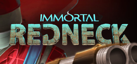 Immortal Redneck Free Download PC Game