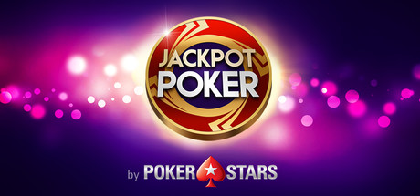 Jackpot Poker by PokerStars Free Download PC Game
