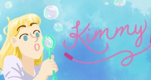 Kimmy Free Download PC Game