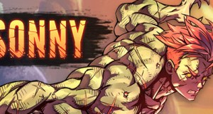 Sonny Free Download PC Game