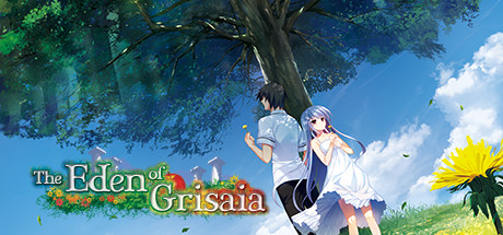The Eden of Grisaia Free Download PC Game