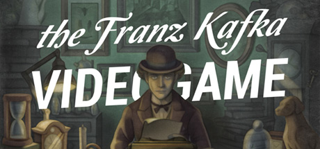 The Franz Kafka Videogame Free Download PC Game