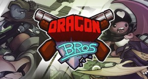 Dragon Bros Free Download PC Game