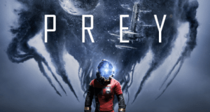 Prey v1.02 cracked baldman Free Download PC Game