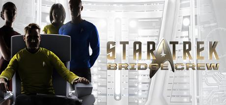 Star Trek Bridge Crew Free Download PC Game