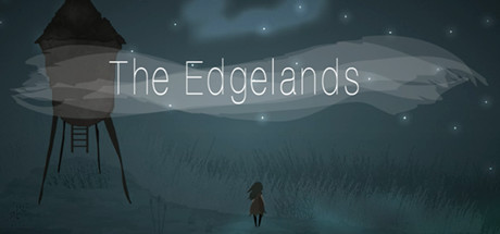 The Edgelands Free Download PC Game