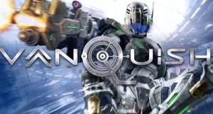 Vanquish Free Download PC Game