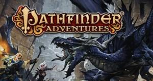 Pathfinder Adventures Free Download PC Game
