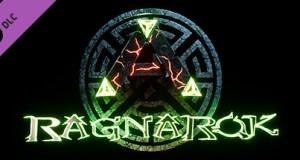 Ragnarok ARK Expansion Map Free Download PC Game