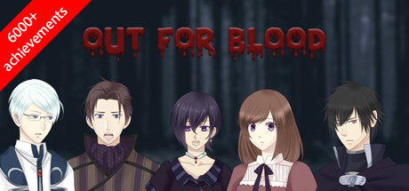 Out for blood Free Download PC Game