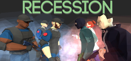 Recession Free Download PC Game