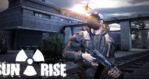 Sunrise survival Free Download PC Game