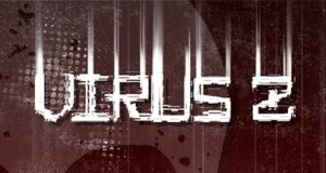 Virus Z Free Download PC Game