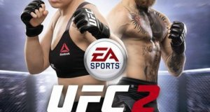 UFC 2 Free Download