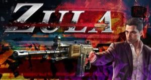Zula Europe Free Download Full Game