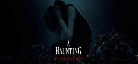 A Haunting Witching Hour Free Download